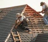 Prix toiture: Comment trouver un devis pour travaux sur toiture sur Internet thumbnail