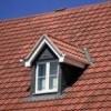 Pose fenêtre toit thumbnail