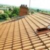 Prix toiture au m2 pour connaitre les prix. thumbnail