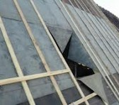 Rénovation réparation toit thumbnail