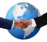 Fiche partenaires: thumbnail